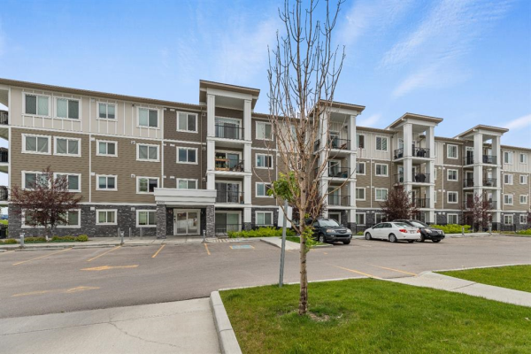 450 Sage Valley Drive NW, Calgary