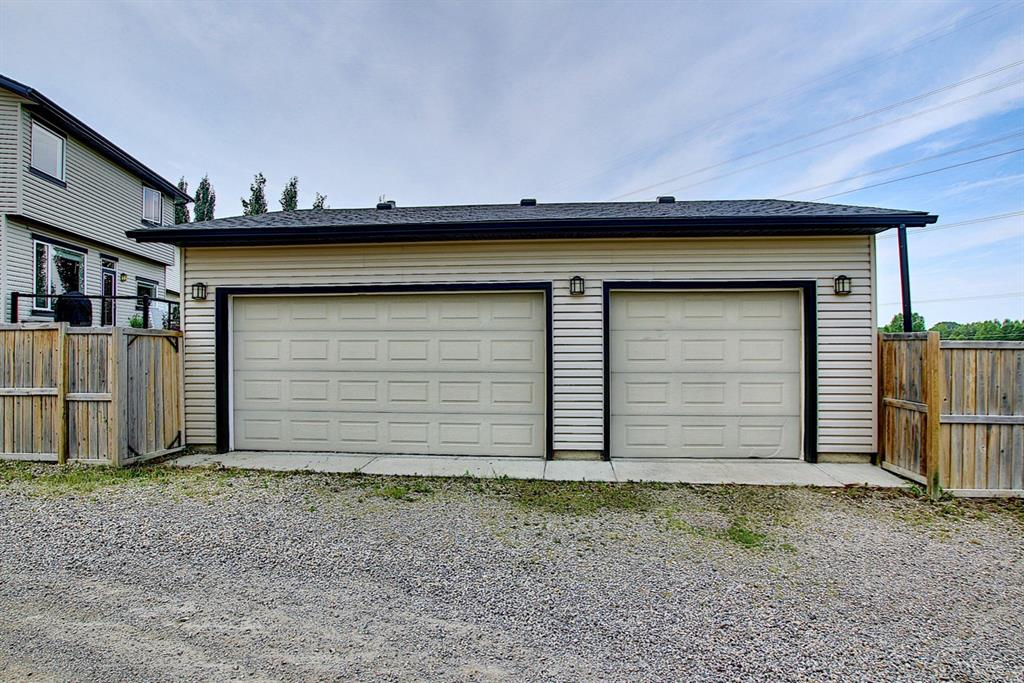 Listing A1127803 - Large Photo # 39
