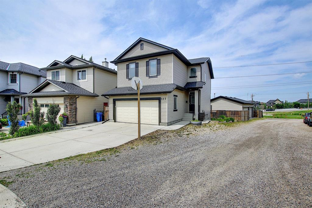 Listing A1127803 - Large Photo # 2