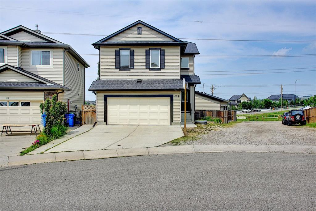 Listing A1127803 - Large Photo # 47