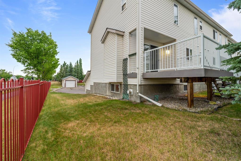 Listing A1127809 - Large Photo # 3