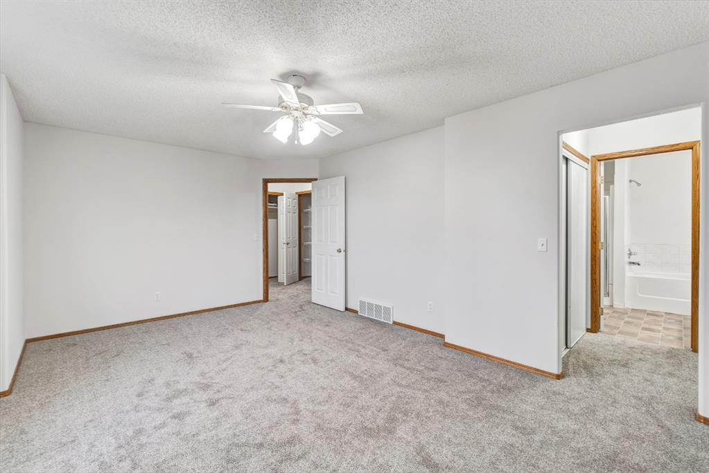 Listing A1127809 - Large Photo # 20