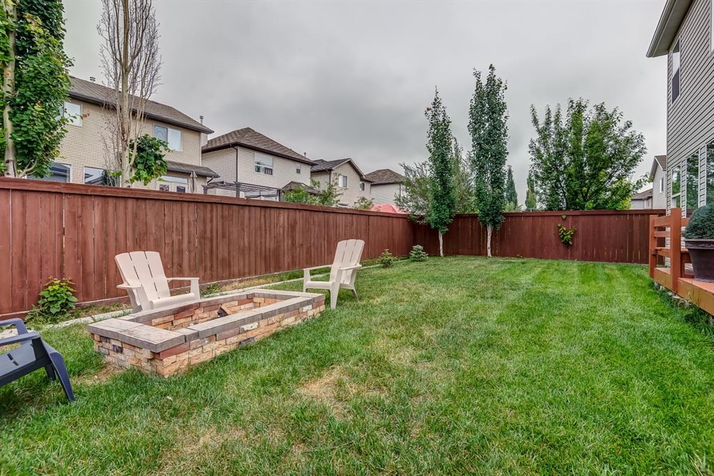 Listing A1127840 - Large Photo # 28