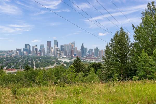 504 Cedar Crescent SW, Calgary