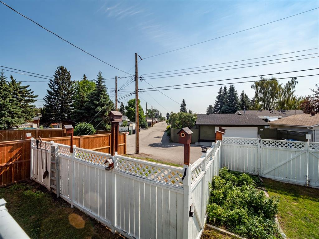 Listing A1128204 - Large Photo # 16