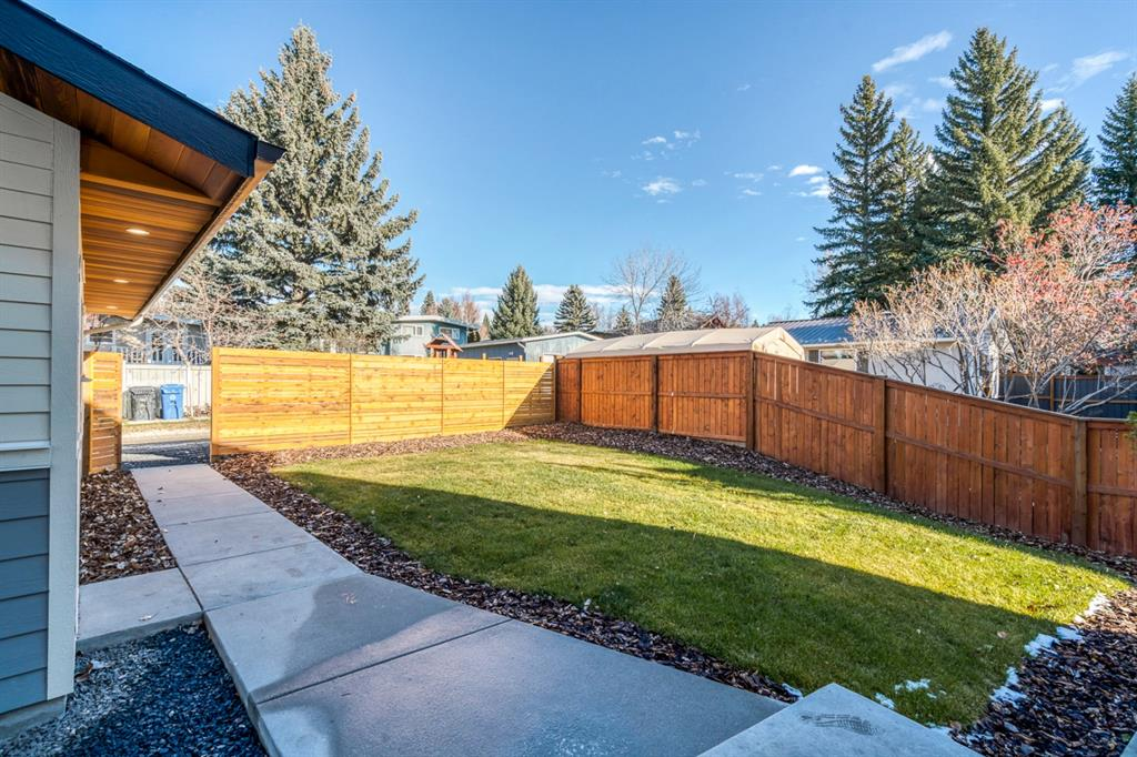 Listing A1128631 - Large Photo # 48