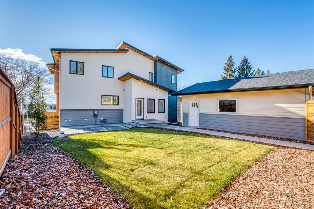 Listing A1128631 - Large Photo # 46