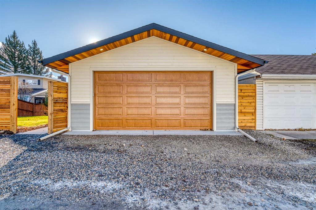 Listing A1128631 - Large Photo # 44