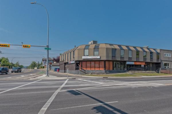 701 14 Street NW, Calgary