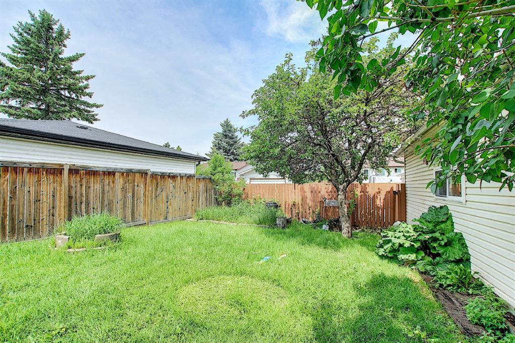 Listing A1128949 - Large Photo # 10