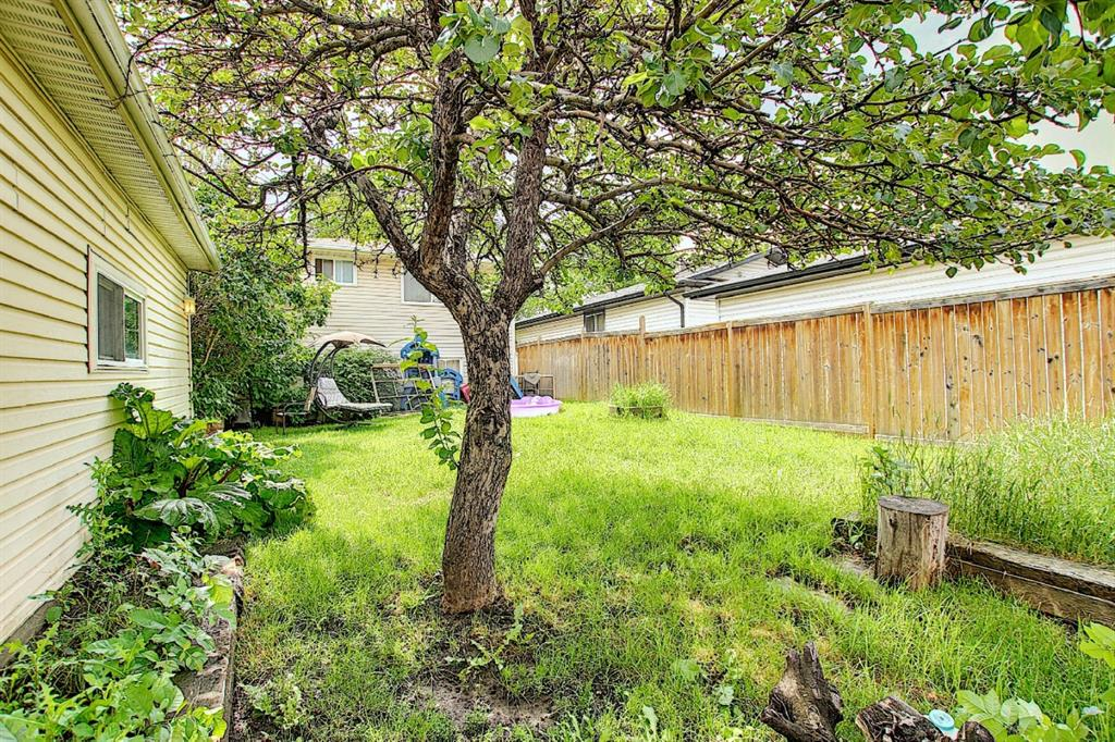 Listing A1128949 - Large Photo # 9
