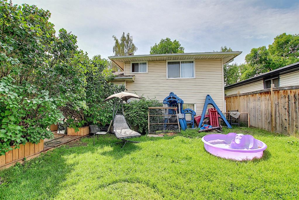 Listing A1128949 - Large Photo # 6