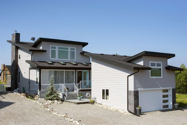 421 Cottageclub Cove, Rural Rocky View County