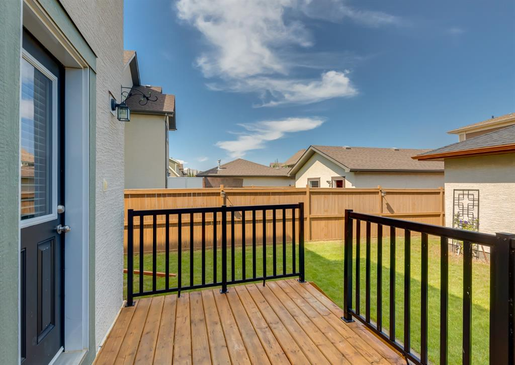 Listing A1129325 - Large Photo # 29