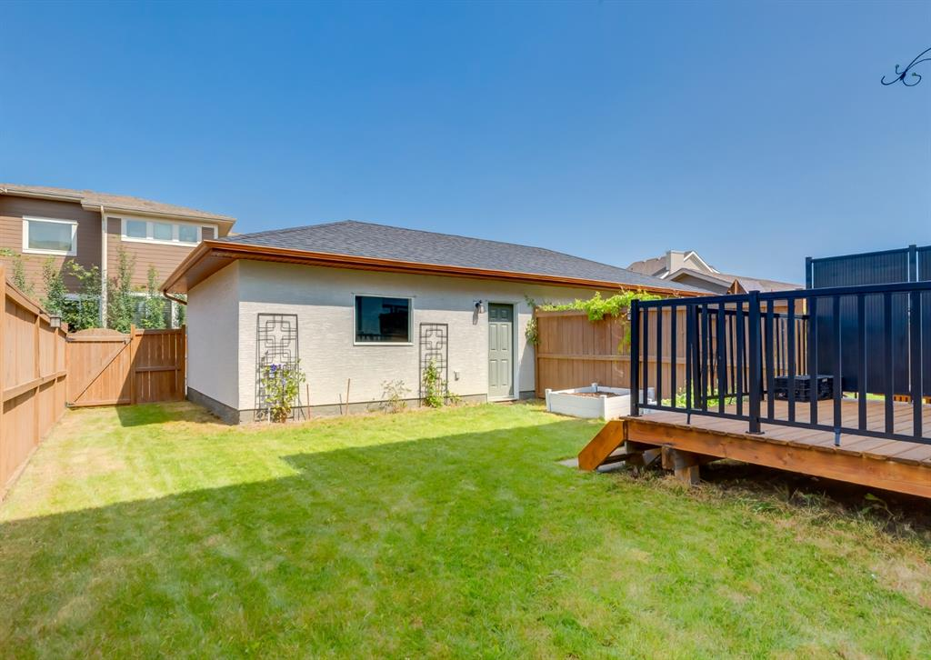 Listing A1129325 - Large Photo # 30