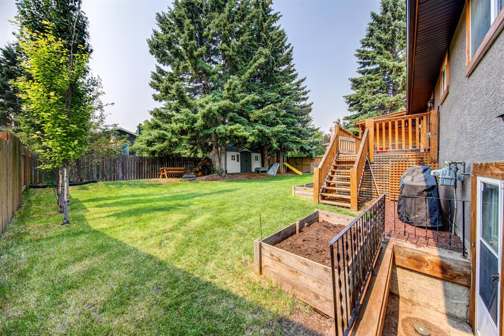 Listing A1129328 - Large Photo # 3