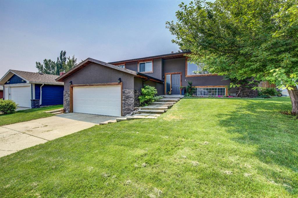 Listing A1129328 - Large Photo # 26