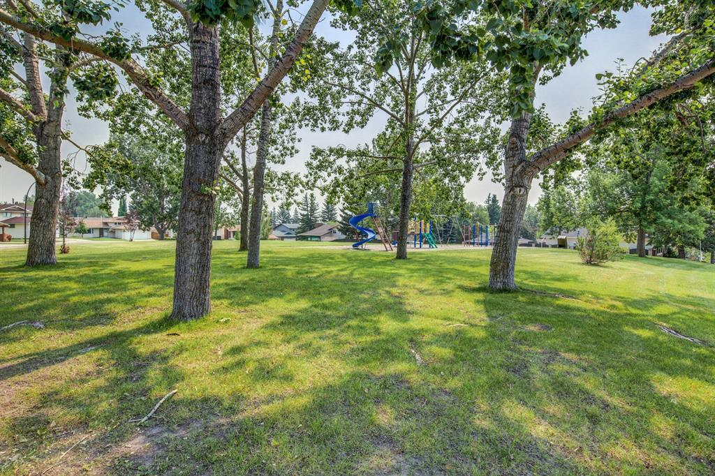Listing A1129328 - Large Photo # 27