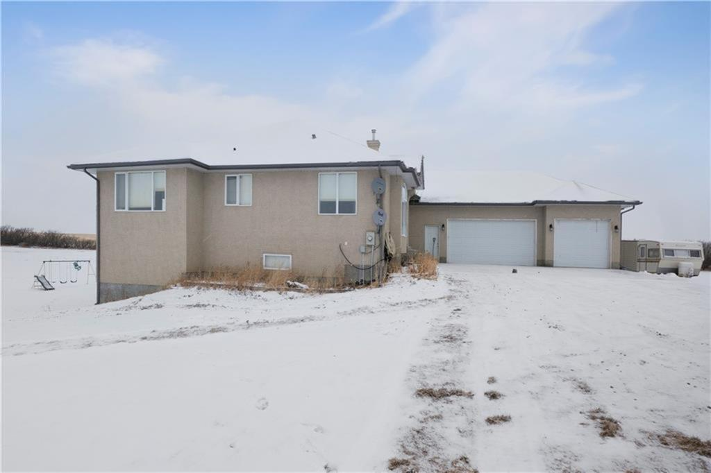 Listing A1129381 - Large Photo # 2