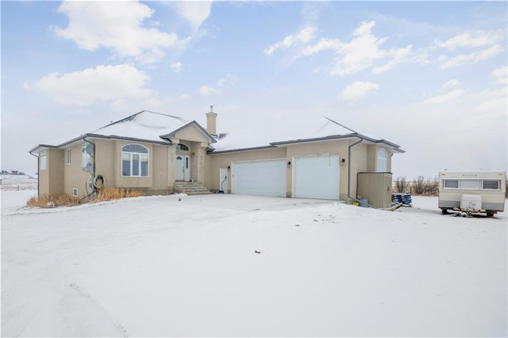 Listing A1129381 - Large Photo # 1