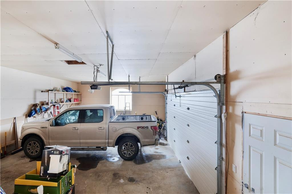 Listing A1129381 - Large Photo # 26