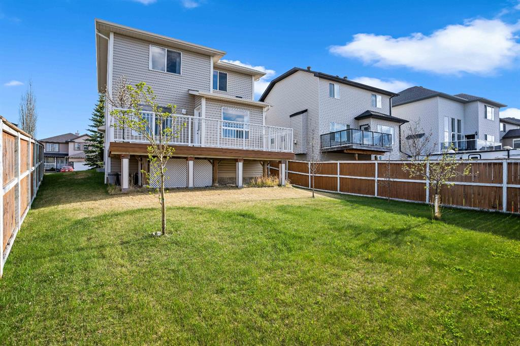 Listing A1129404 - Large Photo # 34