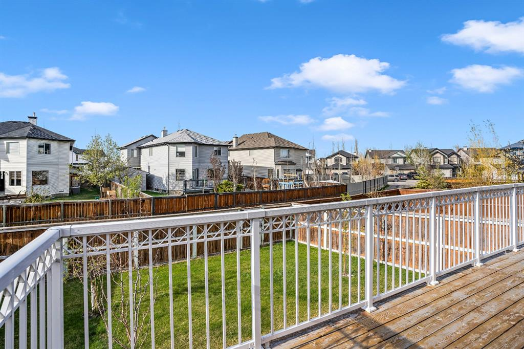 Listing A1129404 - Large Photo # 33