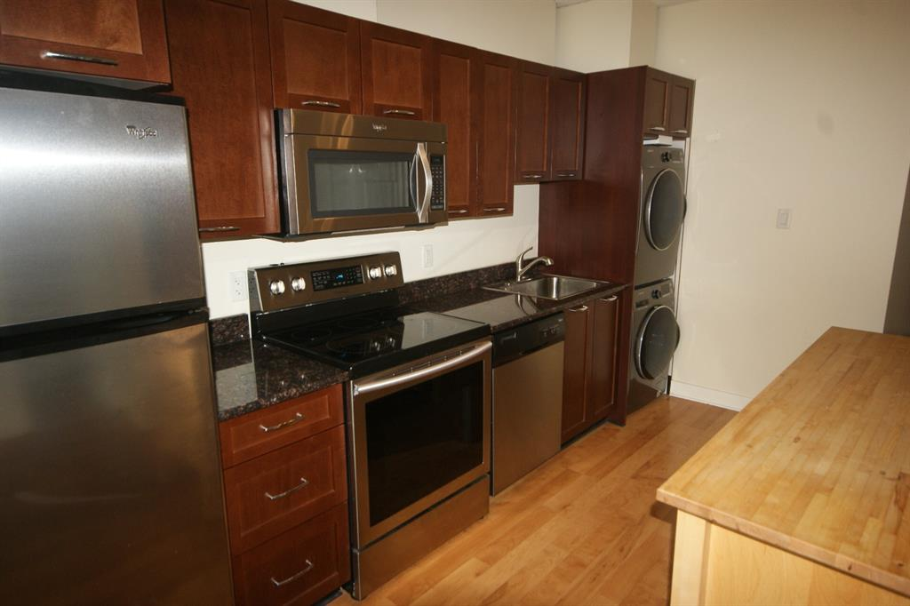 Listing A1129587 - Large Photo # 16