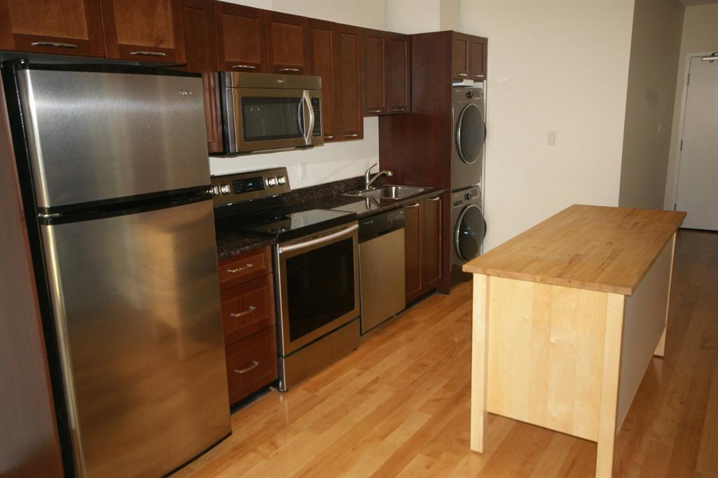 Listing A1129587 - Large Photo # 13