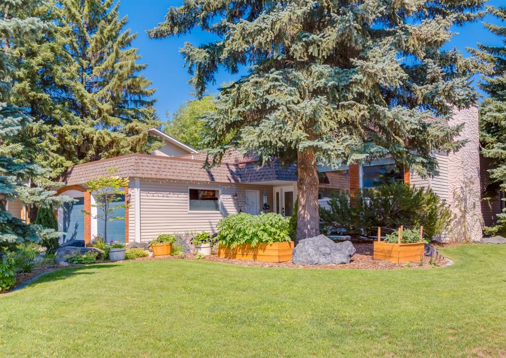 Listing A1129629 - Large Photo # 2