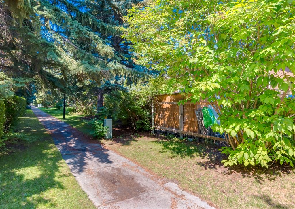 Listing A1129629 - Large Photo # 48