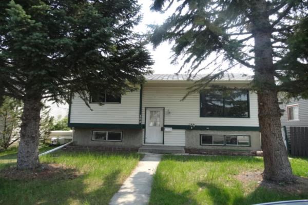 188 Falton Close NE, Calgary