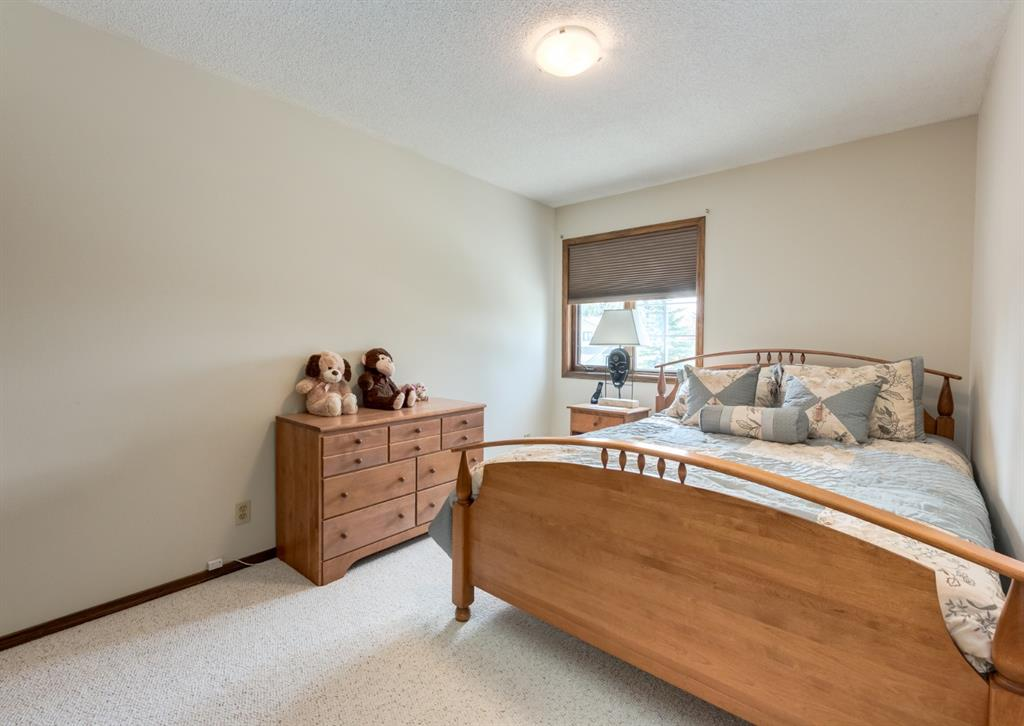 Listing A1129780 - Large Photo # 38