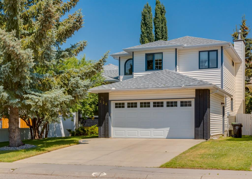 Listing A1129780 - Large Photo # 44
