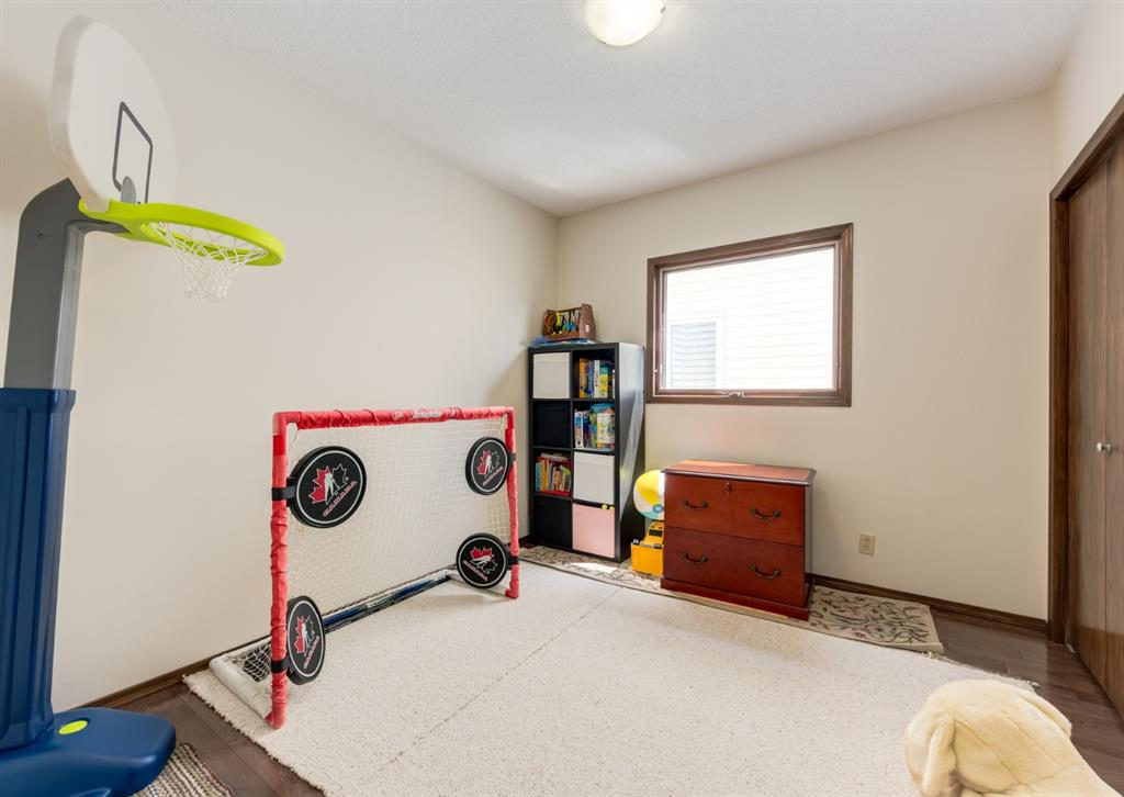 Listing A1129780 - Large Photo # 25