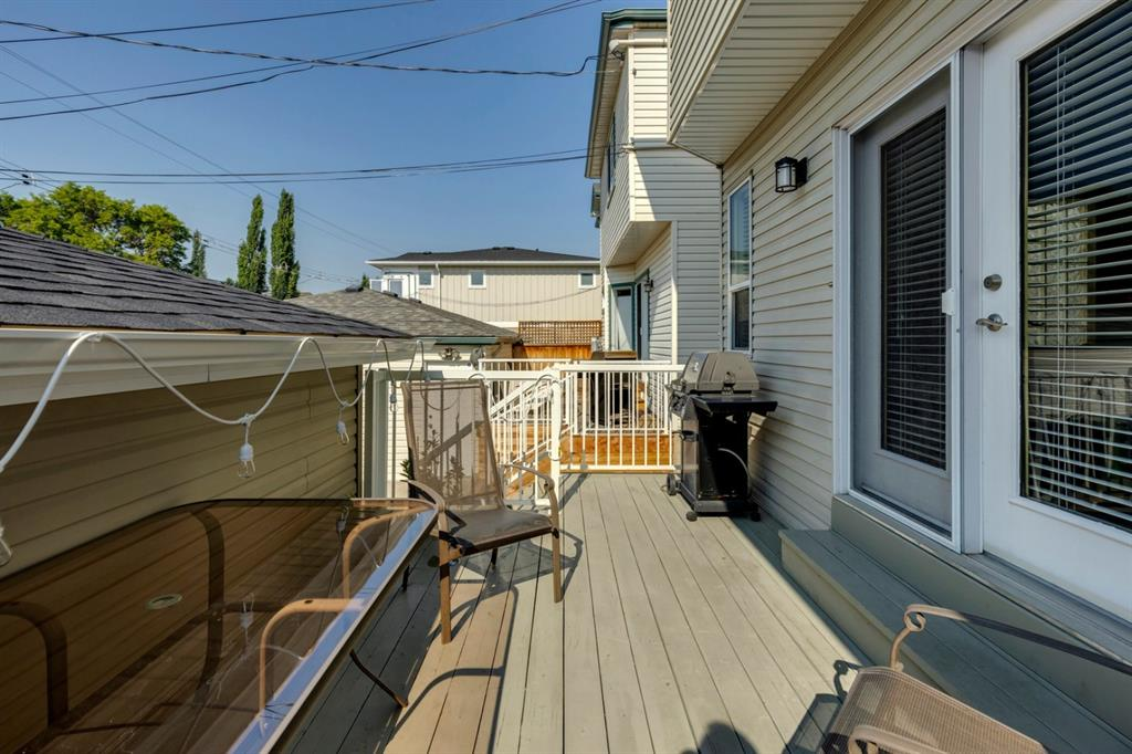 Listing A1129875 - Large Photo # 40
