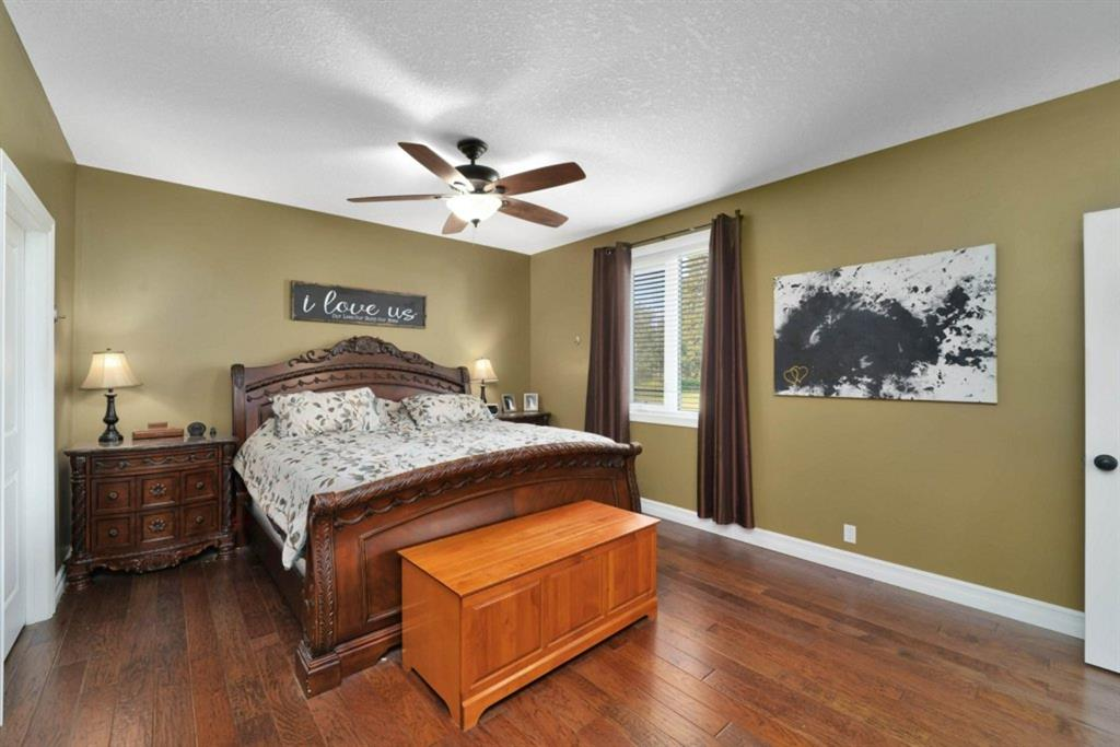 Listing A1129910 - Large Photo # 23