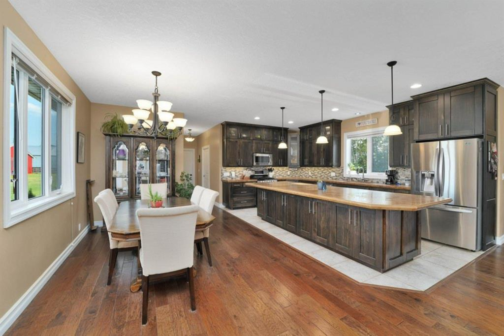 Listing A1129910 - Large Photo # 21
