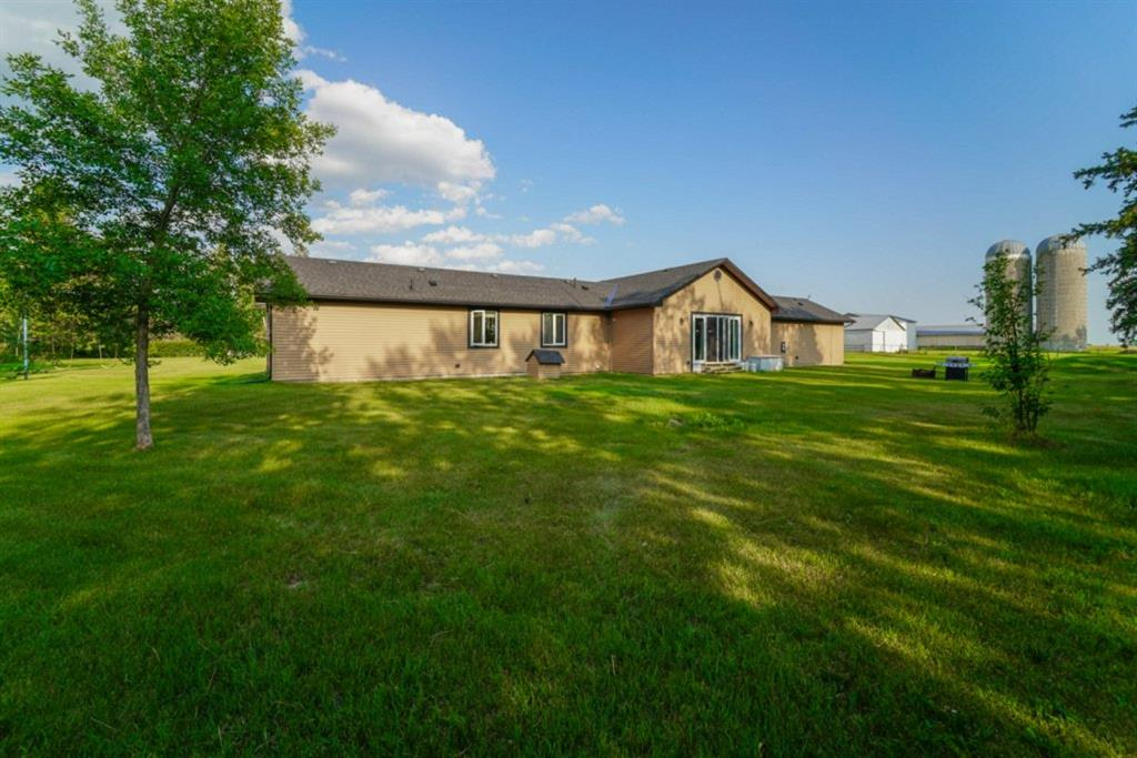 Listing A1129910 - Large Photo # 36
