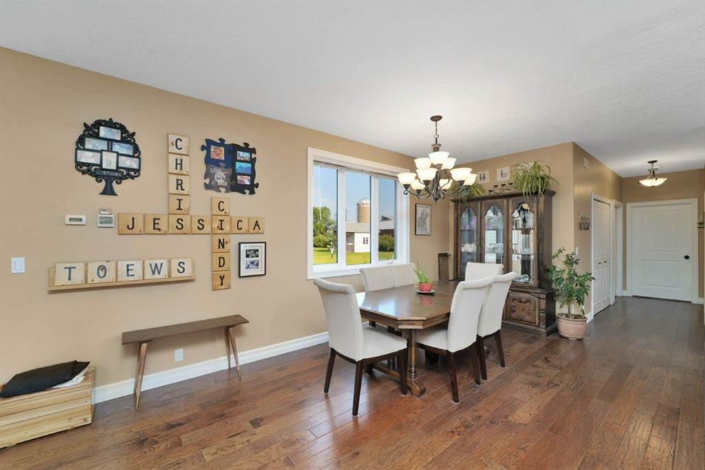 Listing A1129910 - Large Photo # 20