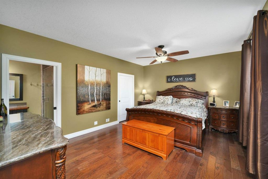 Listing A1129910 - Large Photo # 24