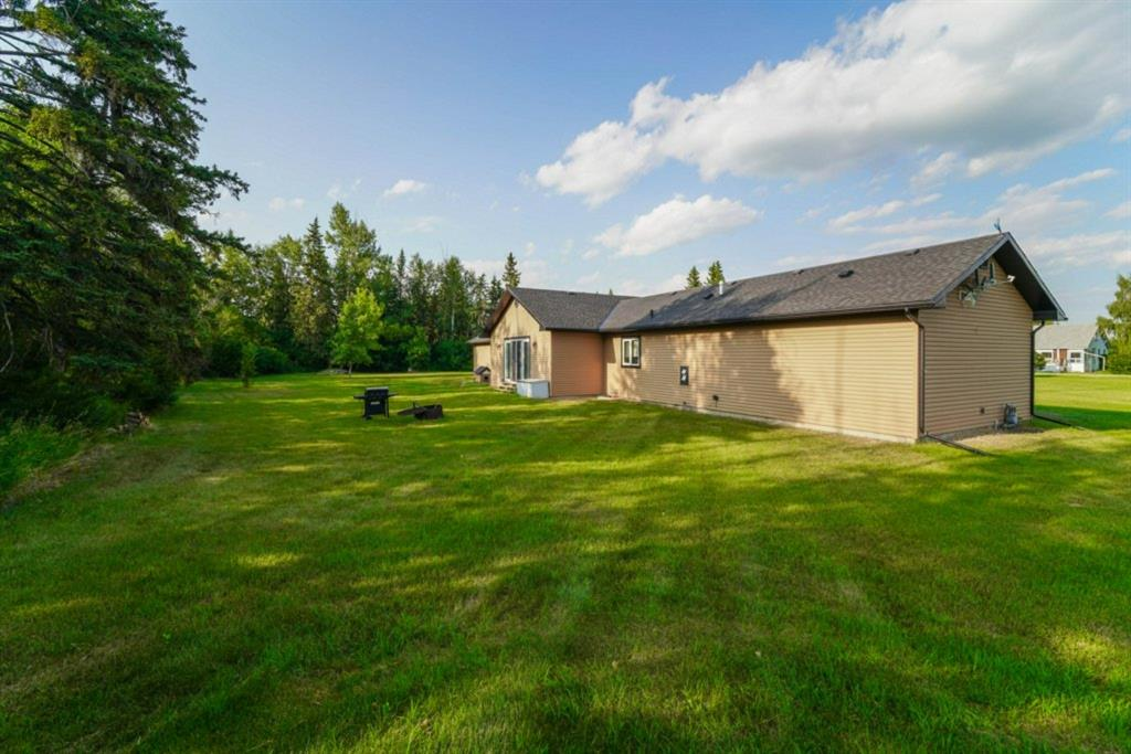 Listing A1129910 - Large Photo # 35