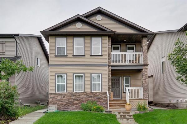 5038 Elgin Avenue SE, Calgary