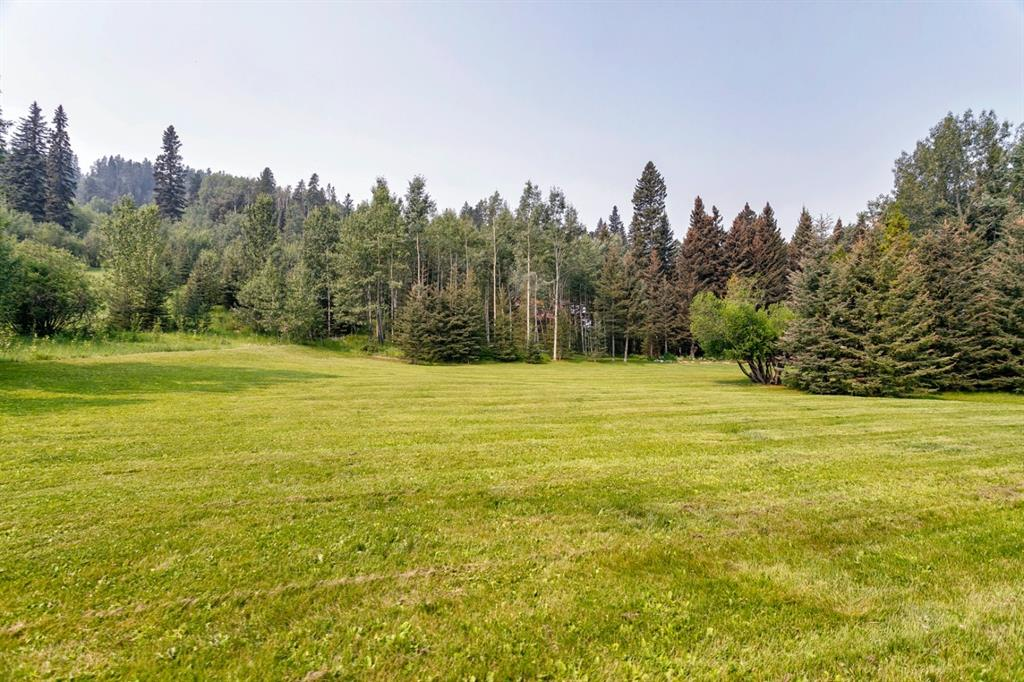 Listing A1130150 - Large Photo # 45