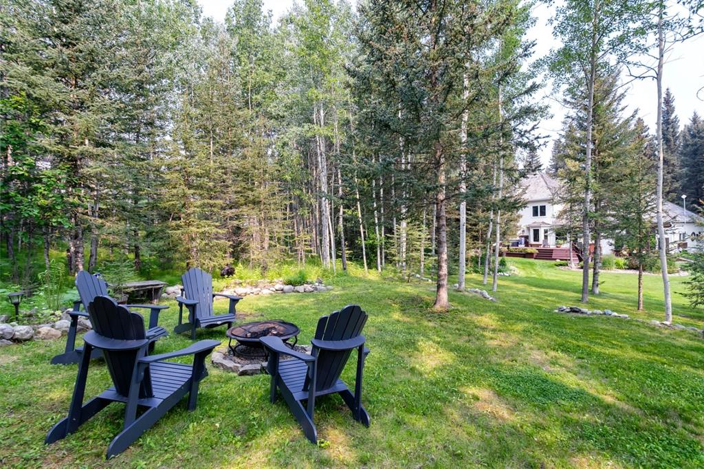 Listing A1130150 - Large Photo # 42