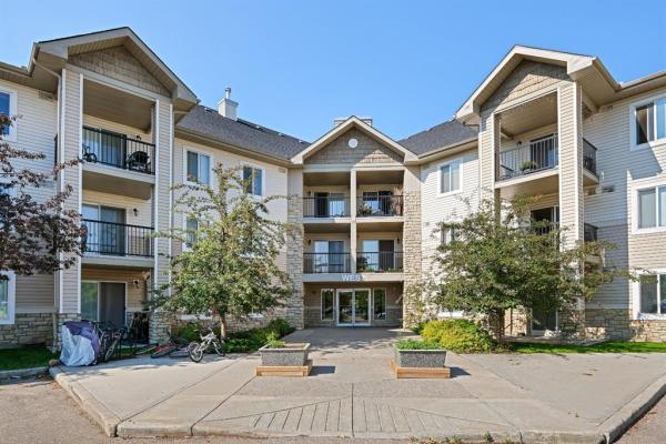 2395 Eversyde Avenue SW, Calgary