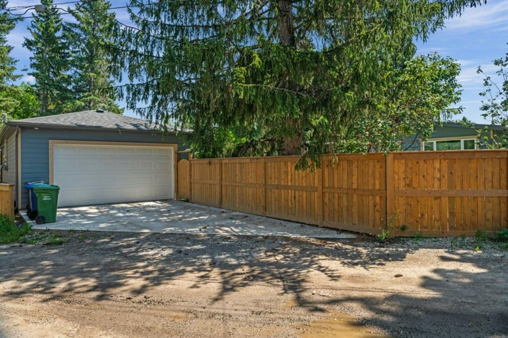 Listing A1130195 - Large Photo # 43