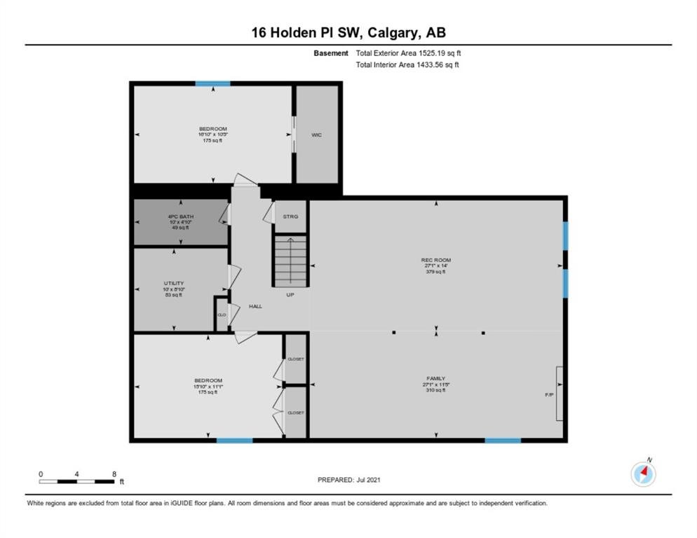 Listing A1130195 - Large Photo # 49