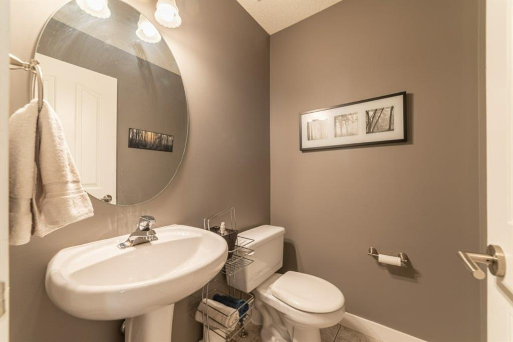 Listing A1130234 - Large Photo # 15
