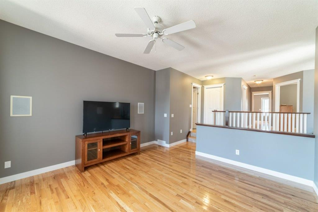 Listing A1130234 - Large Photo # 18